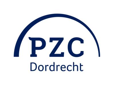 PZC Dordrecht
