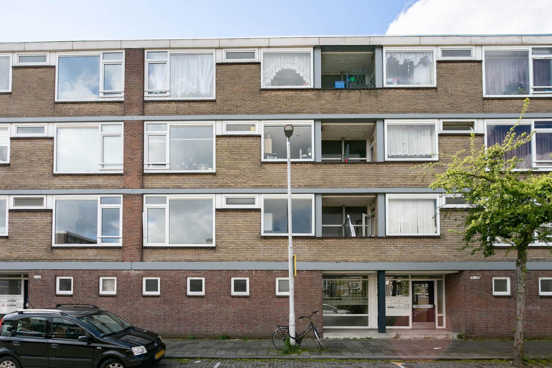 Tholenstraat 14 te Rotterdam